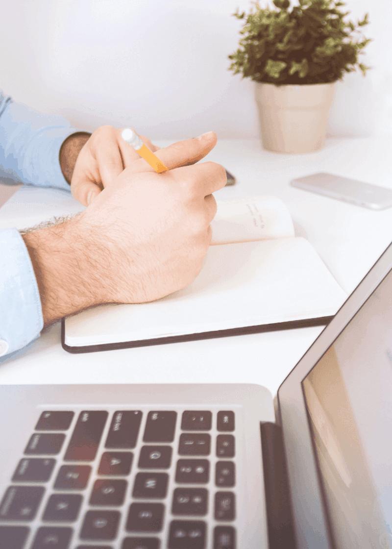 7 Designtrends Die In 2019 Aan Conversie Optimalisatie Kunnen Bijdragen