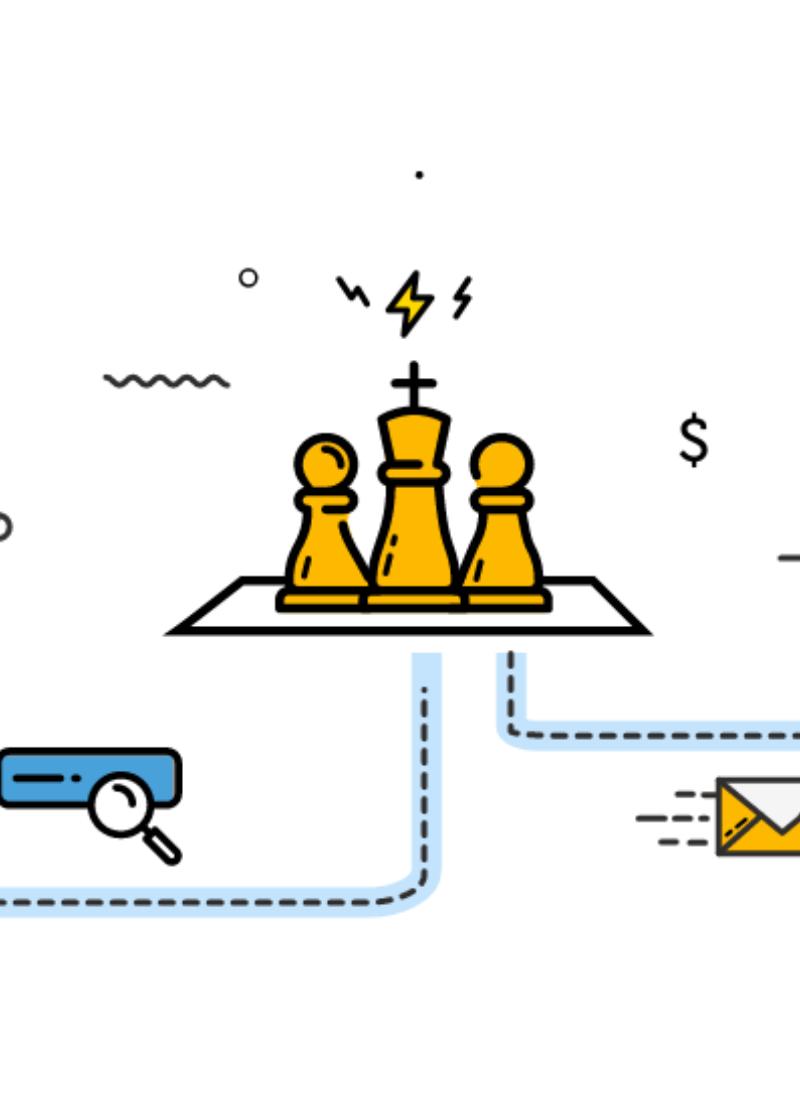 Leadgenerator voor meer leads